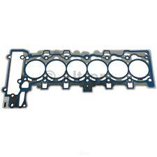 Engine Cylinder Head Gasket-DOHC, 24 Valves NAPA/ALTROM IMPORTS-ATM 11127555757