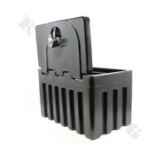 LKW Werkzeugkiste Werkzeugkasten Anhänger Staukasten Staukiste Toolbox PKW