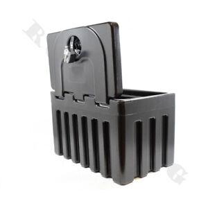 LKW PKW Werkzeugkiste Werkzeugkasten Anhänger Staukiste Staukasten Toolbox Neu