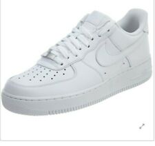air force 1 basse bianche donna