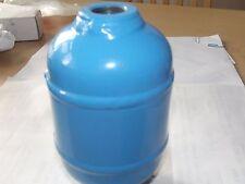 Air Receiver 1/2 Litre 500 mls Pressure Vessel ,Pneumatic ,11 Bar Max Tank,