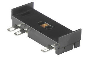 Peco PL-13 Accessory Switch (Point Motor Mounting)
