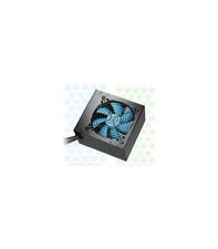 Fuente de Alimentación Gaming Coolbox Coo-fapw700-bk 700w