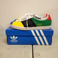 Adidas Originals Training 72 Men Shoes Vintage Running Rare Limited 015570 11