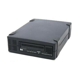 HP StorageWorks Ultrium 920 I FREE DELIVERY