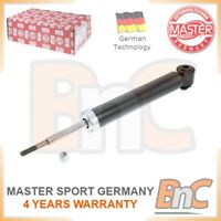 OEM MASTER-SPORT GERMANY HEAVY DUTY REAR SHOCK ABSORBER FOR BMW 5 Touring E61
