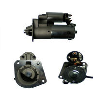 Fits FORD S-Max 2.5T Starter Motor 2006-On - 10990UK