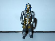 M.A.S.K - ACE RIKER w/ MASK FROM METEOR - KENNER