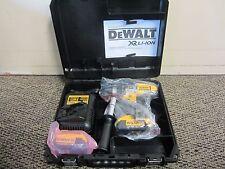 DEWALT Cordless Drill/Driver/Hammer Drill DCD936M2 - AUS SELLER
