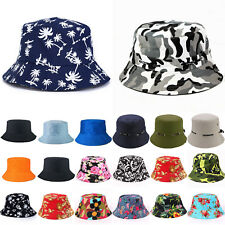 30e6fe8f1f9 Bucket Floral Fishing Hats for Men for sale | eBay