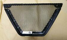 Yamaha RD 500 LC YPVS Gitter Verkleidung stone guard RD500LC fairing grid Schutz