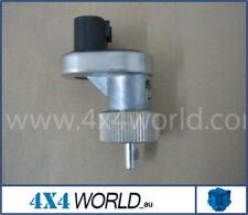For Landcruiser HZJ78 HZJ79 Series Electrical Speedo Sensor