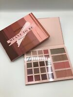 Moira Beauty Meant To Be Destiny Eye & Face Palette, New in Box