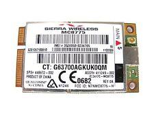 HP SIERRA WIRELESS 3G MOBILE 448672-002 MC8775