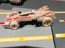 Hot Wheels X-wing Star Wars Car Diecast 1/64 RD-01