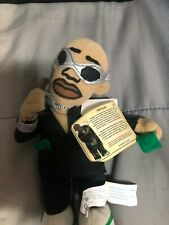 Payday Homies Collectables 10 inch used Plush