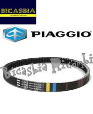436864 - ORIGINALE PIAGGIO CINGHIA VARIATORE GILERA 50 RUNNER SP SIMONCELLI
