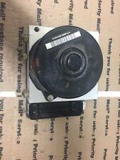 2003 2004 Nissan Xterra Frontier Anti Lock Brake ABS Pump | 47660-1Z670