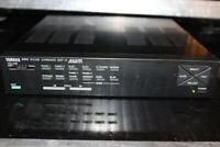 YAMAHA E//S AIEB1 optique Coaxial A SAMPLER interface card SU700 A5000 4000 A3000