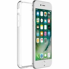 OtterBox Phone Case for Apple iPhone 8/7/SE - Clear (77-54015)