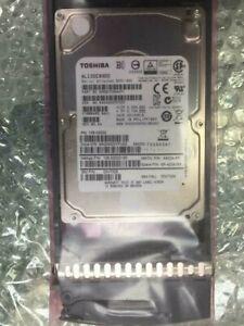 "TOSHIBA 900GB 10K SAS 2.5"" AL13SEB900 6G G8 R610 G7 Dl360 R710 Hard Disk DELL HP"