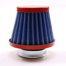 38mm Air Filter Cleaner 50cc 110 125cc Dirt Bike ATV Quad GY6 Moped Scooter MA