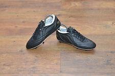 PELE 1962 Redeemer Grand Maître SG PRO Chaussures De Football UK 7 100% Kangaroo Cuir