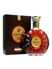 Remy Martin Cognac XO 40% 0,7 l Flasche in Geschenkverpackung