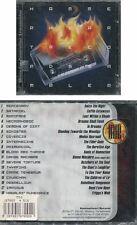 """Hammerheart records sampler """""""" (CD)  NEUF / NEW"""