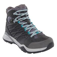 4ea8092f7 The North Face Hiking Shoes & Boots for Women for sale | eBay
