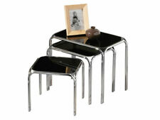 Less than 60cm Height Premier Metal Tables