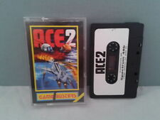 SINCLAIR ZX SPECTRUM ACE 2 GAME BUSTERS 48K 128K +2