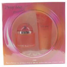 Only Me Passion Eau de Parfum Spray 3.3 oz & Body Lotion 4.2 oz