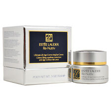 Re-Nutriv Ultimate Lift Age-Correcting Eye Creme by Estee Lauder 0.5 oz