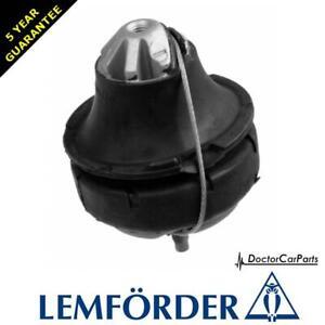 Engine Mounting Mount Front/Rear for VOLVO V70 2.0 2.3 2.4 2.5 00-07 Lemforder