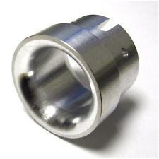 Weber 45 DCOE 40 mm choke venturi        72116.40