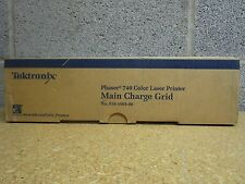 OEM Tektronix 016-1665-00 Main Charge Grid for Phaser 740 Color Laser Printer