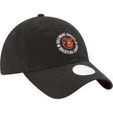 Baltimore Orioles Women's Team Ace 9TWENTY Adjustable Hat - Free Shipping!