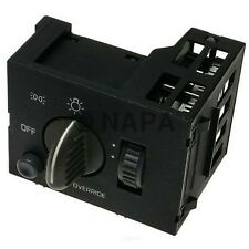 Instrument Panel Dimmer Switch-4WD NAPA/MILEAGE PLUS ELECTRICAL-MPE HL6262SB