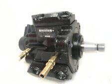 Bosch High Pressure Pump High-Pressure 0986437018 Fiat Peugeot Citroen 2.0 HDI