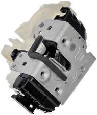 One  Integrated Door Lock Actuator - Dorman# 931-096