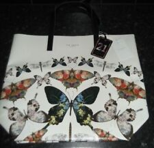 Ted Baker Tote Multicolor Bags & Handbags for Women