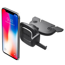 iOttie Easy One Touch 4 Car CD Slot Mount Cell Phone Holder