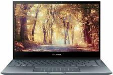 "ZenBook UX363JA Full HD 13.3"" Touchscreen Convertible Laptop Core i5 Win 10 ASUS"