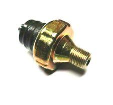 Engine Oil Pressure Sender With Light - STANDARD PS204