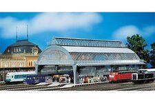 Faller 120199 HO 1/87 Halle de gare