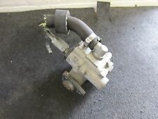 FIAT MULTIPLA 1.9 JTD 8V DIESEL GENUINE POWER STEERING PUMP 467635610
