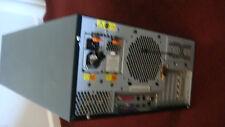 "IBM xSeries x3500 7977-AC1 Two E5450 QC 3GHz 40GB RAM 4x 146GB 3.5"" HDD"