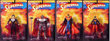 DC DIRECT_The Return of SUPERMAN__KRYPTONIAN LIFE SUIT_STEEL_ERADICATOR_SUPERBOY