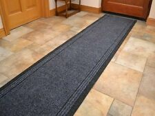Non Slip Any Length Mats Custom Made To Measure Extra Long Runners Rug Feet Foot